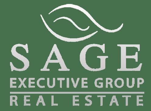 Sage Executive Group Logo