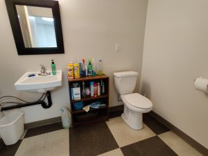 IMG_20200Vacumaid Business For Sale Kelowna Bathroom