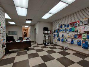 IMG_20200Vacumaid Business For Sale Kelowna Main