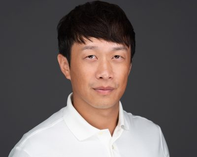 Korean Speaking Realtor Kelowna