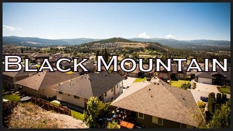 Black-Mountain-Kelowna-Neighbourhoods
