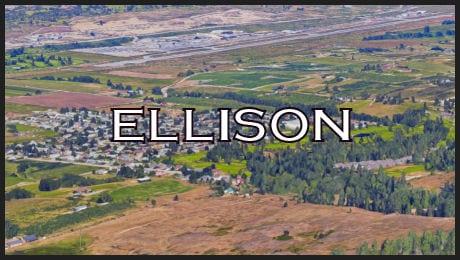 ELLISON-Kelowna-Neighbourhoods