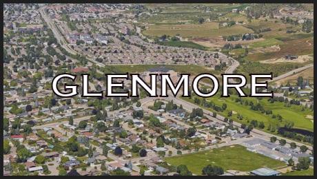 Glenmore-Kelowna-Neighbourhoods