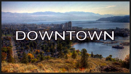 Kelowna-North-Downtown-Neighbourhoods