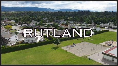 Rutland-Kelowna-Neighbourhoods
