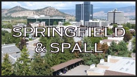 Springfield-And-Spall-Kelowna-Neighbourhoods