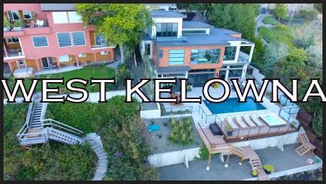 West-Kelowna-Neighbourhoods